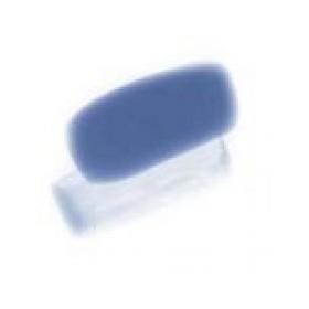 Pebeo Porcelaine 150 Fırınlanabilir 23 Opal Blue