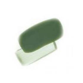 Pebeo Porcelaine 150 Fırınlanabilir 25 Clay Green
