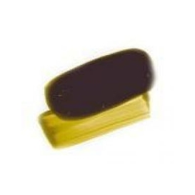 Pebeo Porcelaine 150 Fırınlanabilir 31 Greengold