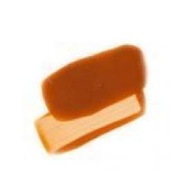 Pebeo Porcelaine 150 Fırınlanabilir 33 Light Scale Brown