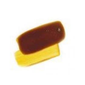Pebeo Porcelaine 150 Fırınlanabilir 36 Amber