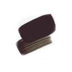 Pebeo Porcelaine 150 Fırınlanabilir 42 Anthracite