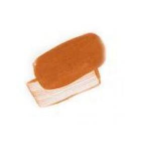 Pebeo Porcelaine 150 Fırınlanabilir 46 Copper