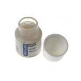 Pebeo Porcelaine 150 Fırınlanabilir Diluant Thinner (İnceltici)