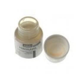 Pebeo Porcelaine 150 Fırınlanabilir Filler Undercoat (Gözenek Tıkayıcı Sıvı)