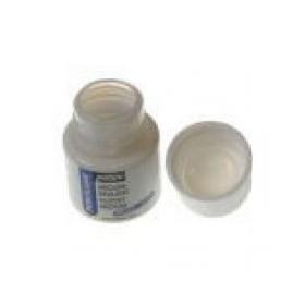 Pebeo Porcelaine 150 Fırınlanabilir Glossy Medium (Renk Açıcı ve Parlak Vernik)