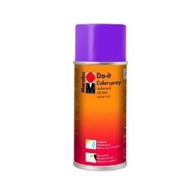 Marabu Do-it Akrilik Sprey Boya 150 ml. PATLICAN