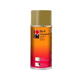 Marabu Do-it Akrilik Sprey Boya 150 ml. KUM