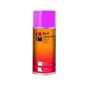Marabu Do-it Akrilik Sprey Boya 150 ml. PEMBE