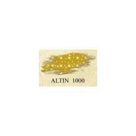 Rich 1000 Altın Sim 70 ml Glitter Paint Simli Boya