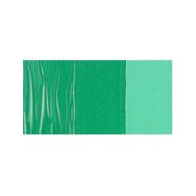 Talens Amsterdam Akrilik Boya 120 ml. 615 Emerald Green