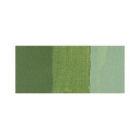 Talens Amsterdam Akrilik Boya 120 ml. 622 Olive Green Deep