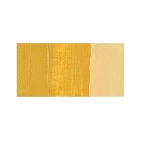 Talens Amsterdam Akrilik Boya 120 ml. 227 Yellow Ochre