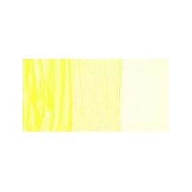 Talens Amsterdam Akrilik Boya 120 ml. 256 Reflex Yellow (Fosforlu)