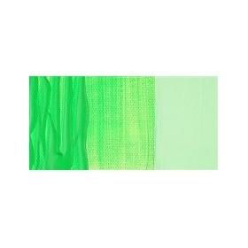 Talens Amsterdam Akrilik Boya 120 ml. 672 Reflex Green (Fosforlu)
