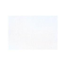 Lukas Cryl Terzia Akrilik Boya 125 ml. 4808 Titan Beyazı
