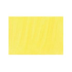 Lukas Cryl Terzia Akrilik Boya 125 ml. 4810 Primer Sarı