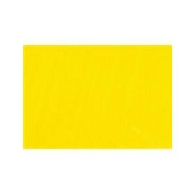Lukas Cryl Terzia Akrilik Boya 125 ml. 4826 Kadmiyum Sarı Açık