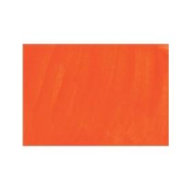 Lukas Cryl Terzia Akrilik Boya 125 ml. 4829 Kadmiyum Orange