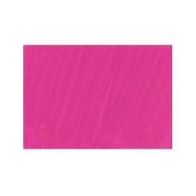 Lukas Cryl Terzia Akrilik Boya 125 ml. 4850 Primer Kırmızı