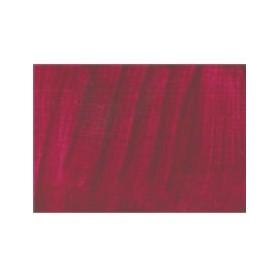 Lukas Cryl Terzia Akrilik Boya 125 ml. 4866 Alizarin Kırmızı