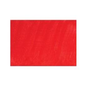 Lukas Cryl Terzia Akrilik Boya 125 ml. 4872 Kadmiyum Kırmızı Açık