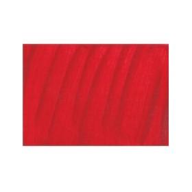 Lukas Cryl Terzia Akrilik Boya 125 ml. 4874 Kadmiyum Kırmızı Koyu