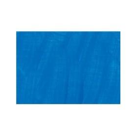 Lukas Cryl Terzia Akrilik Boya 125 ml. 4920 Primer Mavi
