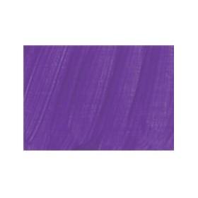 Lukas Cryl Terzia Akrilik Boya 125 ml. 4927 Kobalt Violet Koyu