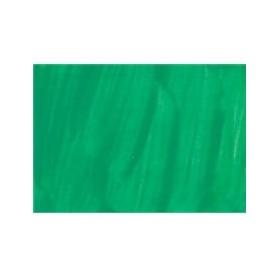 Lukas Cryl Terzia Akrilik Boya 125 ml. 4951 Krom Yeşil Açık