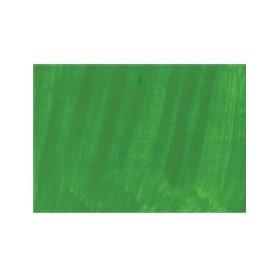 Lukas Cryl Terzia Akrilik Boya 125 ml. 4965 Sap Green