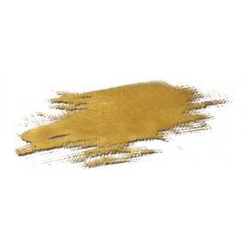 Rich 728 Metalik Aztek Altın 130 ml Metalik Ahşap Boyası