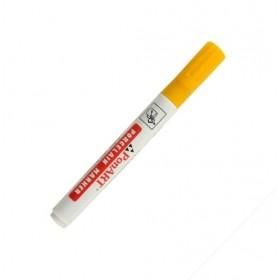 Sarı Ponart Porselen Kalemi