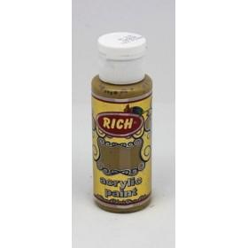 Rich 219 70 ml Ahşap Boyası