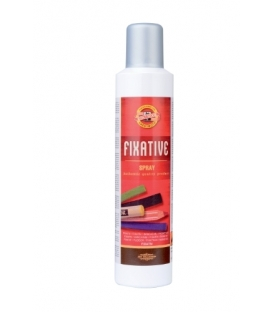 Koh-i Noor Fixative Spray 300 ml.