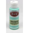 Rich Quick Crackle 75 Patina (Kolay Çatlatma) 70 ml