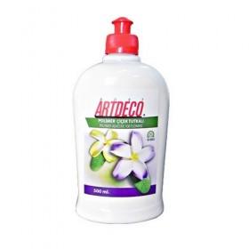 Artdeco Polimer Çiçek Tutkalı 500 ml
