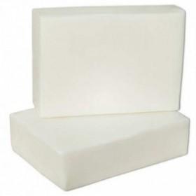 Sabun Bazı Beyaz Opak 1 kg