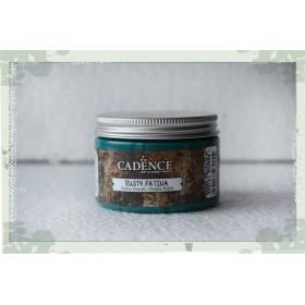 Cadence  Rusty Patina/Patine Boyası 150ml
