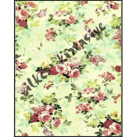 Ms Craft Dekupaj 35x50 LSD 190