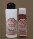 Cadence Antiquing (Eskitme) 120ml-70ml